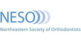 Northeastern society of orthodontists